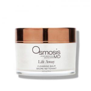Osmosis Lift Away Cleansing Balm
