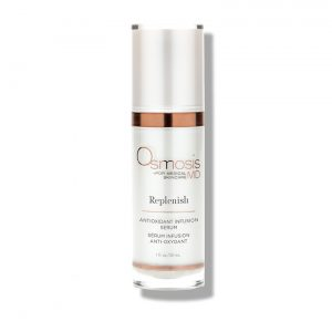 Osmosis Replenish Serum