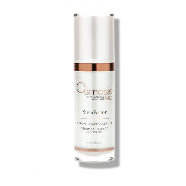 Osmosis StemFactor Growth Serum