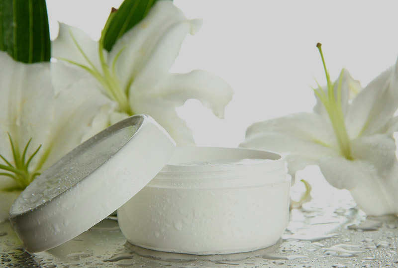 osmosis products calvert rejuvenations
