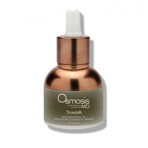 Osmosis Nourish Facial Oil