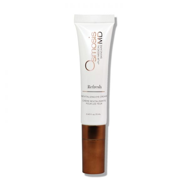 Osmosis Refresh Eye Cream