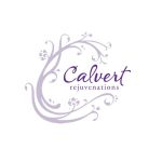 Calvert Rejuvenations Spa